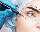美容皮膚科 若返りの正しい基礎知識